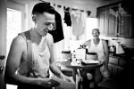 Belize-Wedding-Photographers