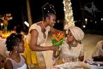 Belize-Wedding-Photography-02
