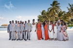 Belize-Wedding-Photography-04