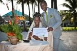 Belize-Wedding-San-Pedro-Photographer