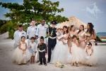 Belize-Wedding-Xanadu