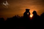 #BelizeWeddingPhotographer