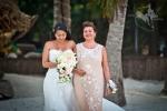 Wedding-Belize-Xanadu-Resort