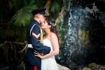 Wedding-Photographer-Belize
