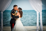 Wedding-Photographer-in-Belize-