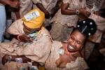 Wedding-Photography-Belize