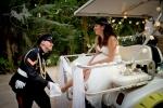 WeddinginBelize
