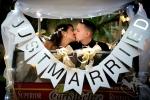 WeddingPhotographyinBelize