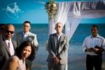 belize-wedding-photographer–04