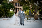 belize-wedding-photographer-06