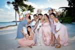 belize-wedding-photographer-07