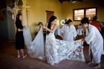 belize-wedding-photographer-09