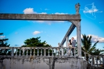 wedding-in-san-pedro-belize