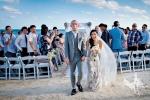 weddingb-photographer-ambergris-caye