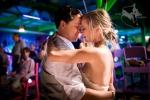 Barefoot-Bar-Placencia-Wedding