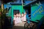 Belize-Wedding-Photography-Placencia