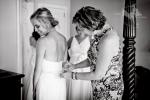 Belize-Wedding-Placencia