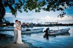 Photographer-Belize-Weddings