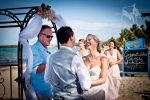 Placencia-Wedding-Photographer