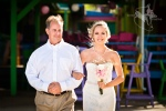 Placencia-Wedding-Photography
