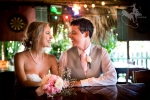 Wedding-in-Placencia-Photography