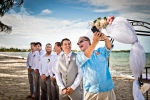 Wedding-Photographer-in-Placencia-Belize