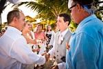 Wedding-Photography-Placencia