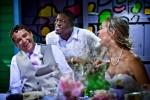 Wedding-Placencia-Barefoot-Bar