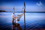 Belize-Wedding-Photographer-San-Pedro