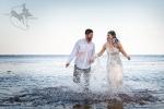 Destination-Wedding-Photographer-in-Belize