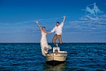 Trash-the-dress-Destination-Belize-Wedding-Photographer