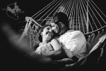 Wedding-Destination-Belize-Photographer